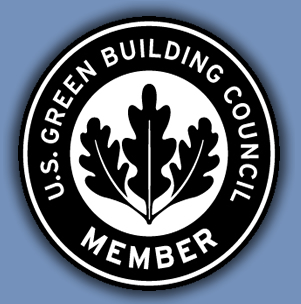 Purewater is a proud member of the US Green Building Council and complies with LEED Standards